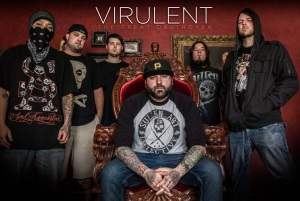 Virulent-01-weddle